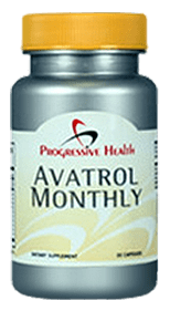 Avatrol Hemorrhoid Supplement Review