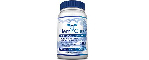 HemClear1