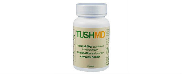Tush M.D. for Hemorrhoids Review 615