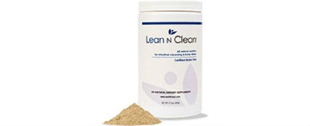 Lean N Clean Review 615